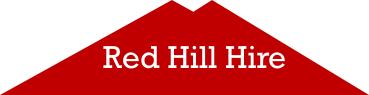 Red Hill Hire